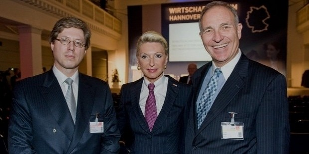 georg schaeffler germany richest man
