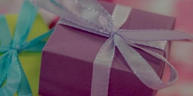 gift 553139