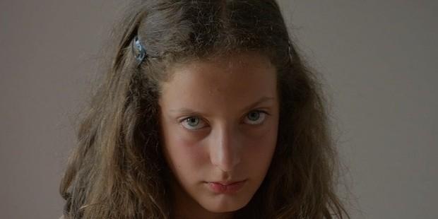 girl 421458