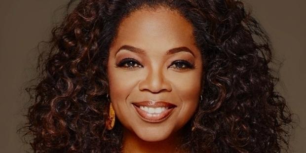 gl cast oprah winfrey 2560x1440
