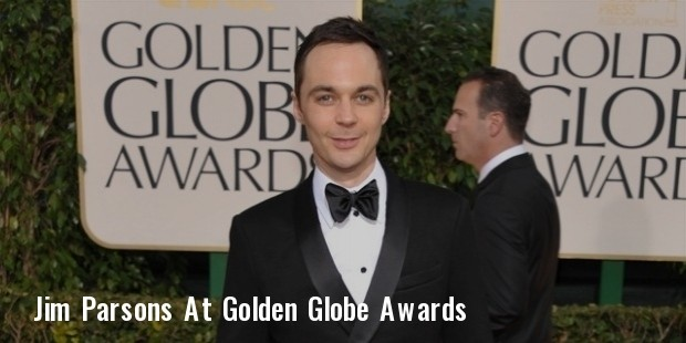 glolden globe awards