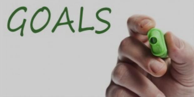 goals 367x235