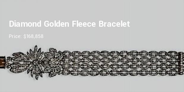 goldenfleece  2