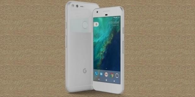 google pixel product