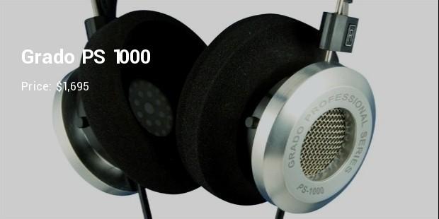 grado ps1000