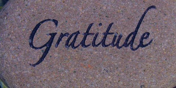 gratitude 900x480
