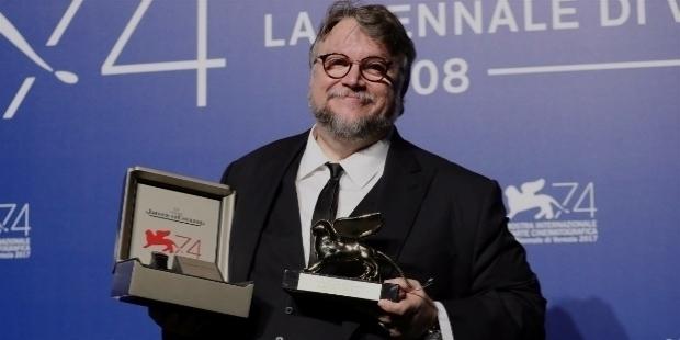 Guillermo del