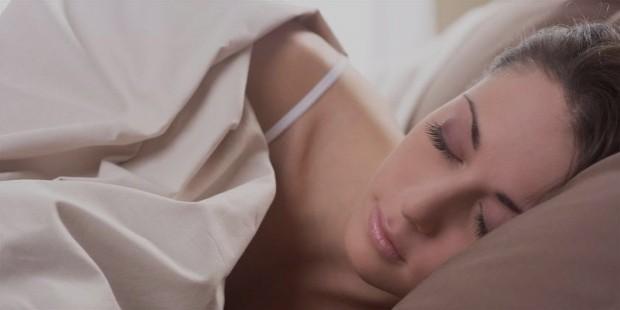 gut schlafen trotz tinnitus tipps gegen schlafstoerungen