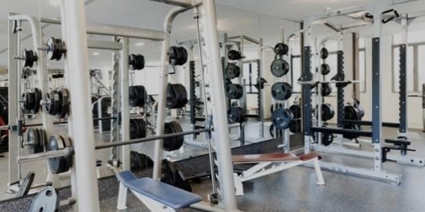 gym hatred