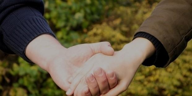 hands 269273