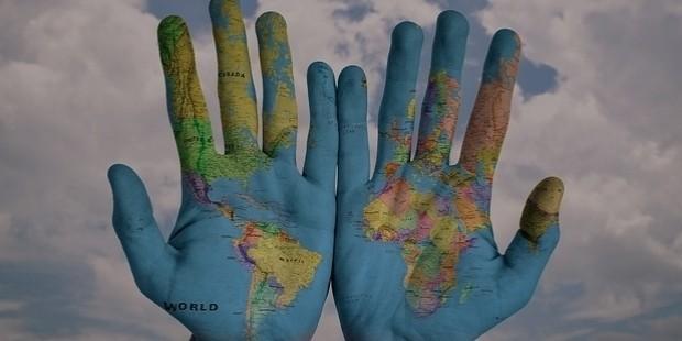 hands 600497