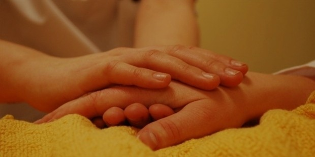hands 736244