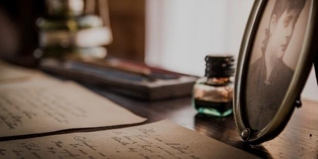 handwritin personality