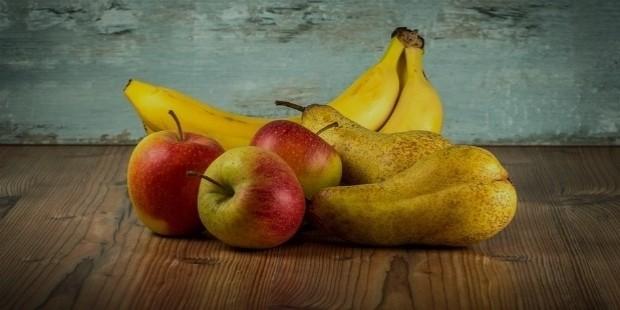 healthy food for deep sleep
