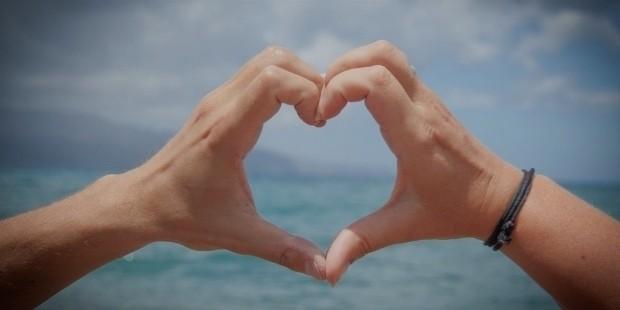 heart 462873