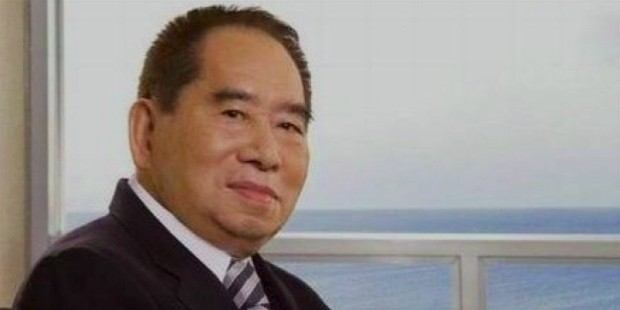 henry sy success story Henry sy would often remind the youth — there is no such thing as overnight  success or easy money before becoming philippines' richest.