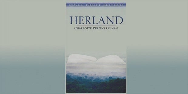 herland book