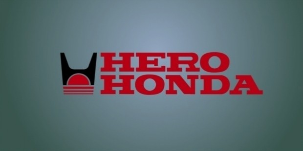 hero honda merge