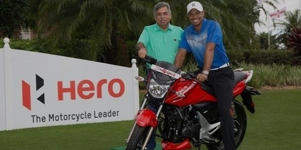 hero motors sports promotions