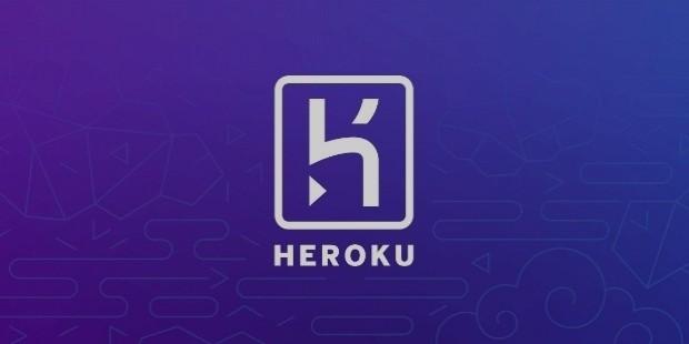 heroku y combinator story