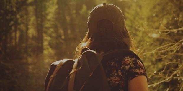 hiker 846094