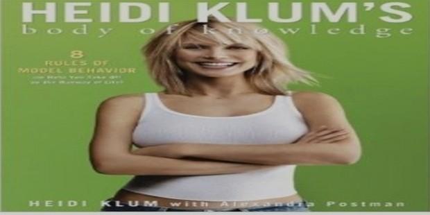 hulu book
