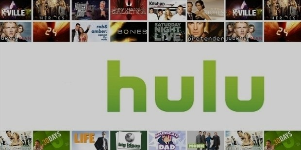 hulu srevices