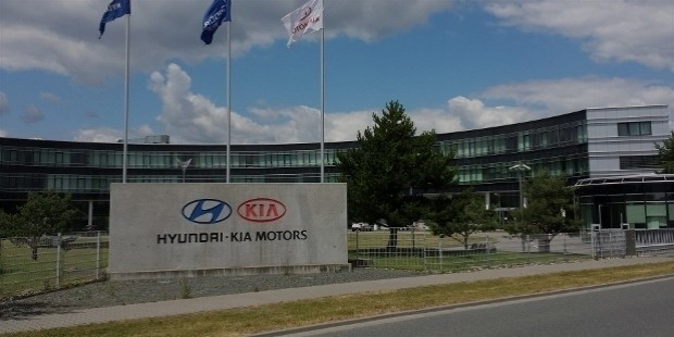 hyundai acquisition of kia motors