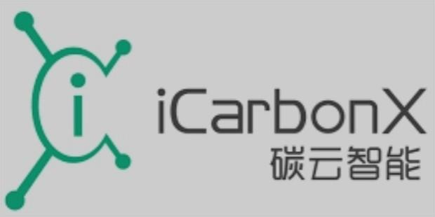 icarbonx