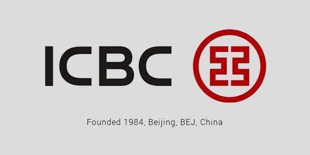 icbc company