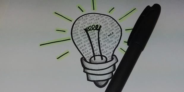 idea 935587