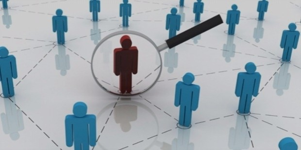 identify commercial real estate prospects2