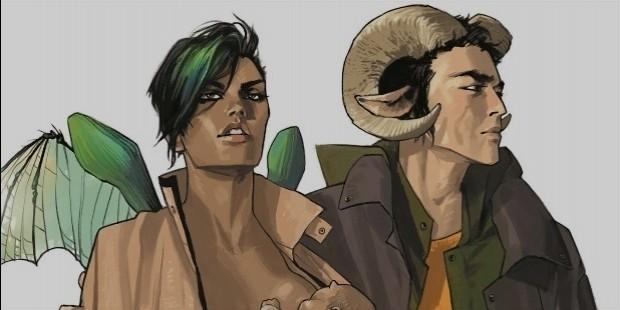 image comics 03