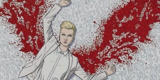 image comics 05