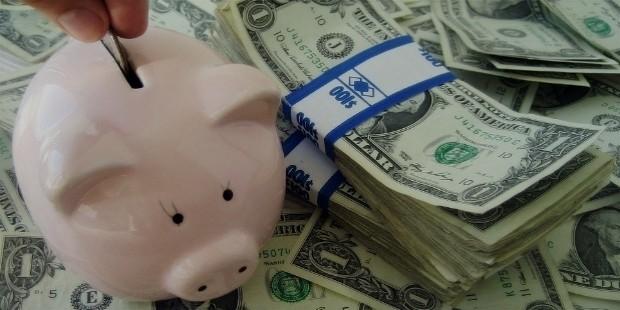 increase emergency fund