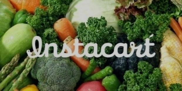 instacart veggies logo 642x336