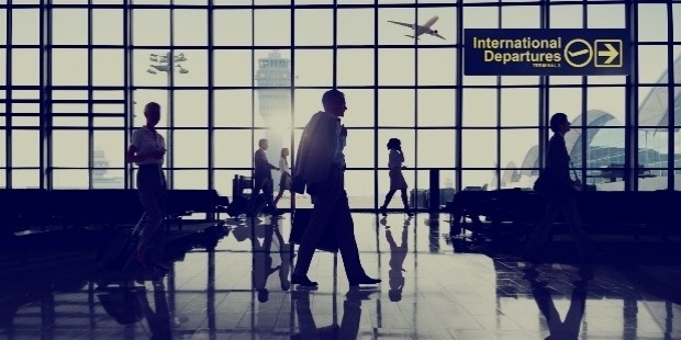 internationaltravelairport