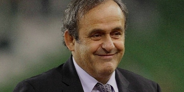 interview amelia fouques affaire platini