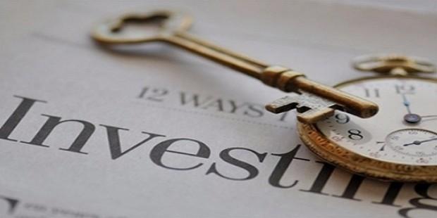investment portfolio 2