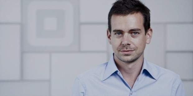 jack dorsey education