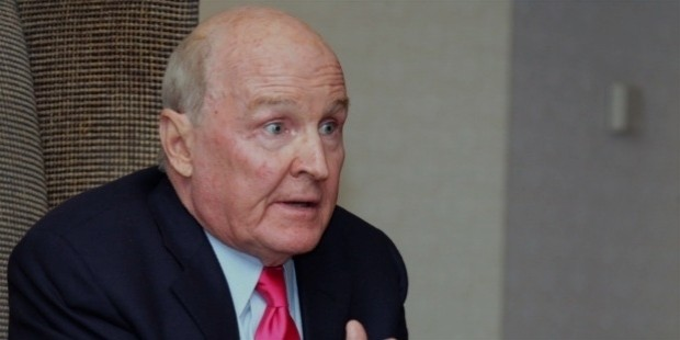 jack welch saying
