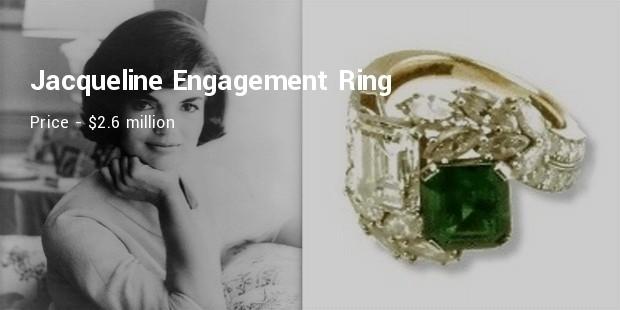 jacqueline engagement ring