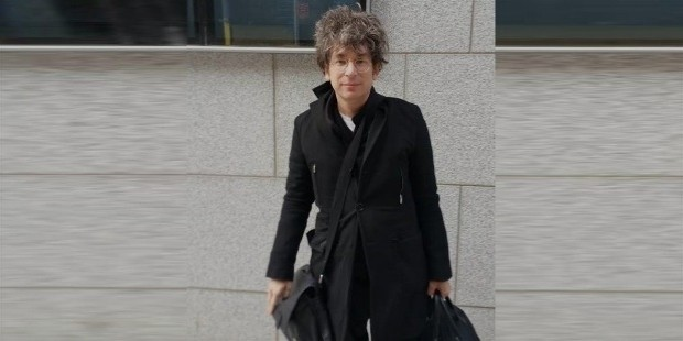 james altucher entrepreneur