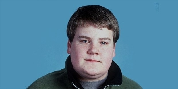 james corden early career