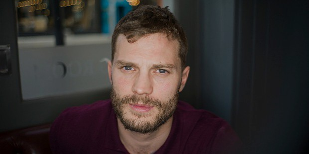 After Completing His College, Jamie Got Admission In The Teesside  University, But His Desire To Become An Actor Made Him Drop Out, Followed  By Which, ...
