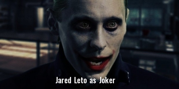 jared leto joker voice 888x456