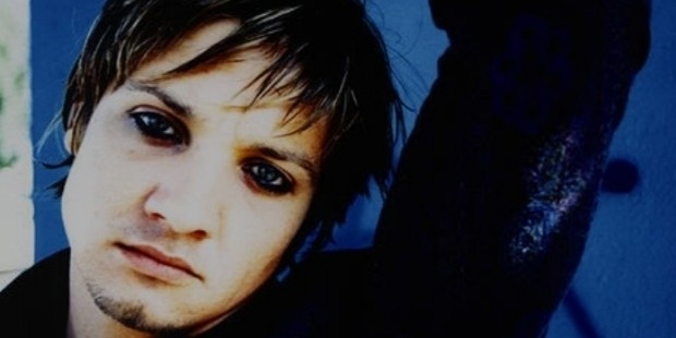 jeremy renner young