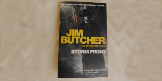 jim butcher storm book