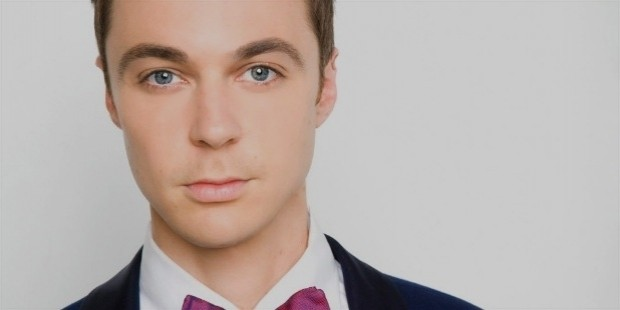 jim parsons big bang comedy 2