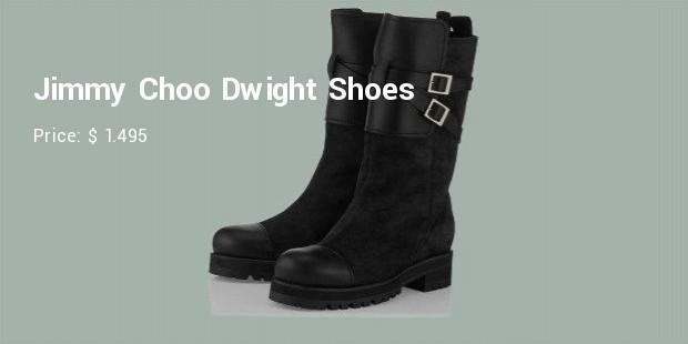jimmy choo dwight shoes